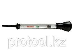 Ареометр для измерения плотности электролита// SPARTA