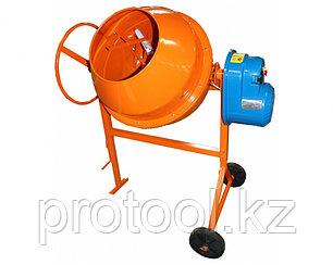 Бетонмешалка СБР-150А.3-01 150 л, 1,0 кВт, 380 В, фото 2