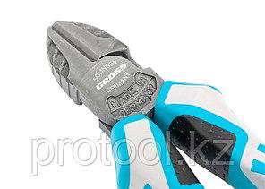 Бокорезы 180 мм,  трехкомпонентные рукоятки// GROSS, фото 2