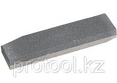 Брусок абразивный, 150 мм// СИБРТЕХ