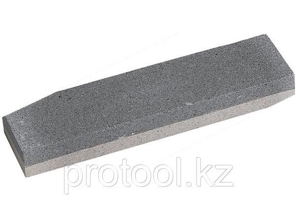 Брусок абразивный, 200 мм// СИБРТЕХ, фото 2
