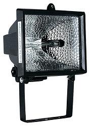 Галогеновый прожектор 150 W