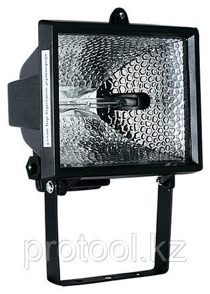 Галогеновый прожектор 500 W, фото 2
