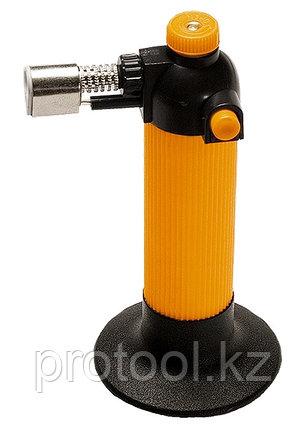 Горелка газовая МТ-4// SPARTA, фото 2
