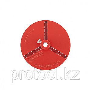 Державка для кольцевых коронок, 33-43-53-63-67-73-83-103 мм// MATRIX, фото 2