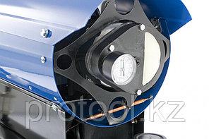 Дизельный теплогенератор DH-20D, 20 кВт// СИБРТЕХ, фото 3