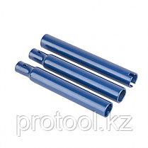 Домкрат гидравлический бутылочный телескопический, 10 т, h подъема 170–430 мм// STELS, фото 3
