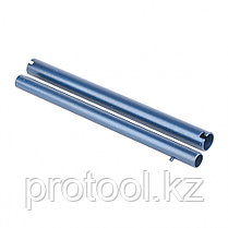 Домкрат гидравлический бутылочный, 16 т, h подъема 230–460 мм// STELS, фото 3