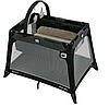 Самая компактная манеж-кроватка NIMBLE  NOOK (цвет:Pierse) Graco