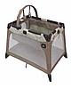 Самая компактная манеж-кроватка NIMBLE  NOOK (цвет:Woodland) Graco