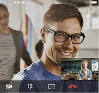 Yealink VC Mobile для iOS доступно для скачивания