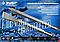 Зубило ЗУБР ПРОФЕССИОНАЛ пикообразное для перфораторов SDS-Plus 250мм, фото 3