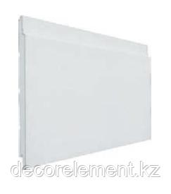 Фасадные плиты ИС-03