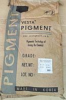 темно-серый железооксидный пигмент 8400