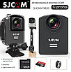 Комплект!!! SJCAM® M20 Wi-Fi HD Action Camera (ОРИГИНАЛ), фото 3