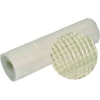 Сетка ЗУБР армировочная стеклотканевая (2х2мм, 100см х 50м)