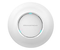 Компания Grandstream выходит на рынок WiFi связи со своей новой управляемой WiFi точкой доступа