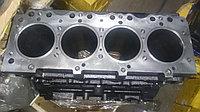 Блок цилиндров CY4100 Foton, фото 1