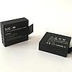 SJCAM® Аккумулятор для SJ4000/SJ5000 (ОРИГИНАЛ), фото 2
