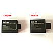 SJCAM® Аккумулятор для SJ4000/SJ5000 (ОРИГИНАЛ), фото 3