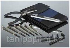 Маленький Handy Kit TK0071NEW