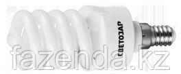 Компактные люминисцентные лампы 15w