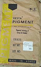 Гибридный пигмент Желтый 8500