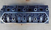 Головка блока Forland 4D18E