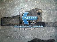Бокорез ковша Hyundai 61L3-0170