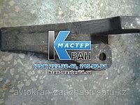 Бокорез ковша Hyundai 61L3-0171