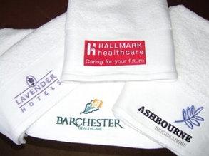 Печать на ткани и одежде А5 (фотографий, логотипов, картинок), фото 2