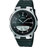 Наручные часы Casio AW-80-1A, фото 1
