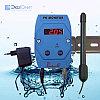 Kelilong Влагозащищенный pH-монитор pH-025N PH025N