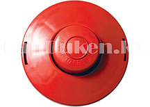 Катушка для триммера, гайка М10 Х1,25 левая (DENZEL, MTD, GREEN LINE) DENZEL 96302 (002)