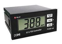 HM Digital HM Digital PSC-54 (PS-54S-mA) Контроллер уровня TDS/EC воды с реле и токовым выходом PS54SmA