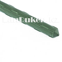 Опора для растений металл в пластике 90 см PALISAD 644195 (002)