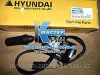 Переключатель передач Hyundai ZGAQ-03788