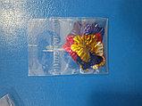 Пайетки для творчества, Алматы, фото 3