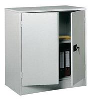 Металлический шкаф для хранения документов ШАМ – 0,5, фото 1