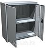 Металлический шкаф для архива ШАМ – 0,5-400