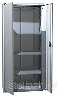 Металлический шкаф для архива ШАМ –11, фото 1