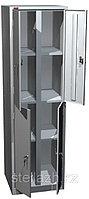 Металлический шкаф для архива ШРМ –24-0, фото 1