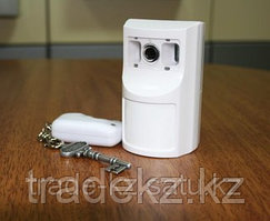 Photo Express SOLO автономная GSM-сигнализация