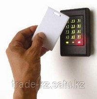Системы контроля доступа, фото 2