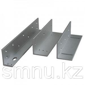 L-образный уголок для установки электромагнитного замка YМ – 500