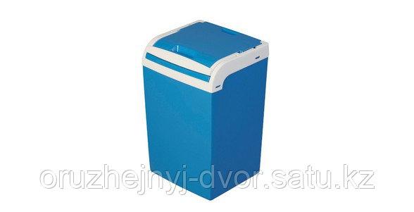 Кулер CAMPINGAZ Мод.SMART-22(синий)