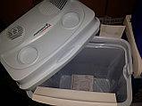 Холодильник CAMPINGAZ POWERBOX-28 CLASSIC (12v), фото 2