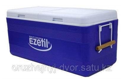Кулер EZETIL XXL (150л.)