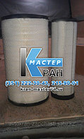 Воздушные фильтра HL780-7 11LQ-40120, 11LQ-40110