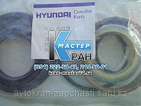 Ремкомплект рулевого управления Hyundai HL730-7